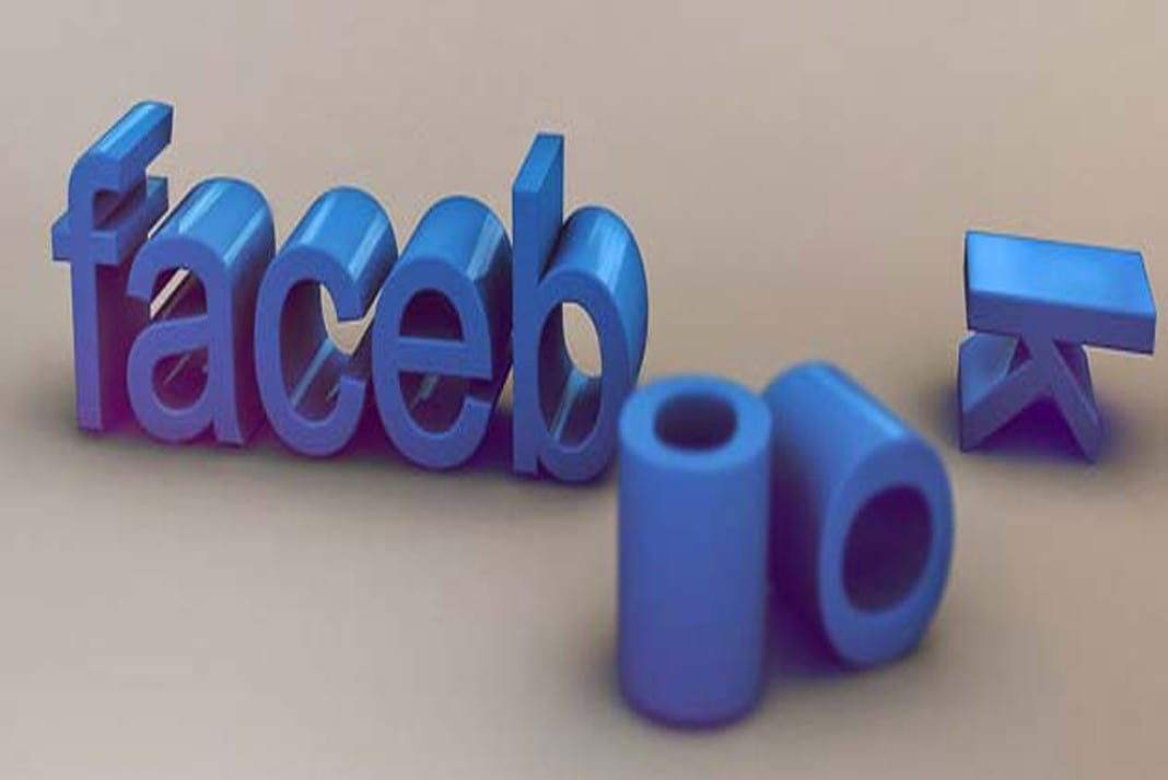 How to Make Stylish Name for FB - Facebook Hacks