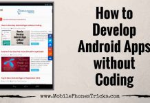 how-to-develop-android-apps-without-coding-easy-apk-development