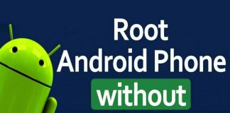 how-to-root-android-mobile-without-computer-pc