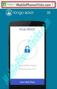 root-android-mobile-without-pc3