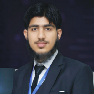 Rehmat Ullah