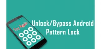 How-to-bypass-pattern-lock-on-android-and-tablet-mobile-phones