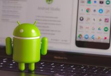 How to Root Android Mobile without ComputerPC